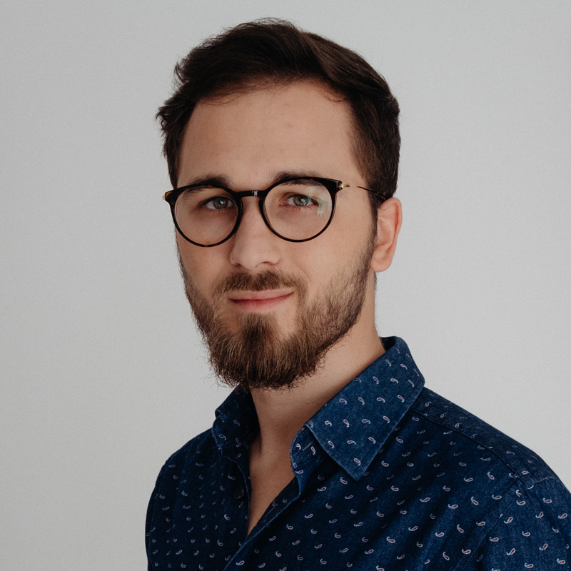 Mateusz-Zawadzki vv calm
